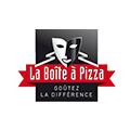 boite-a-pizza