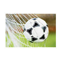 footballcoach-fr