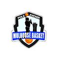 mulhouse-pole-avenir
