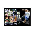 sports-image-pro