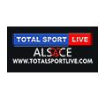 total-sport-live