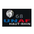 unaf-68