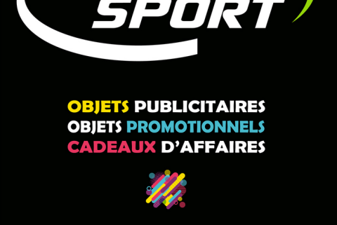 communciation par l'objet temps 2Sport