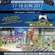 tournoiU11 agiir cup 2017