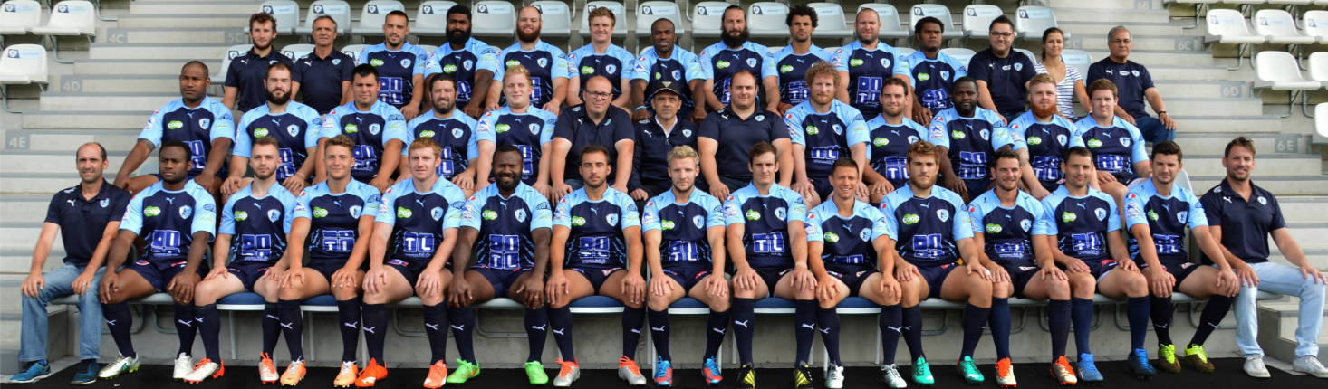 rugby strasbourg temps2sport equipement puma