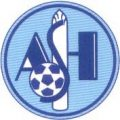 Logo de l'As hoerdt football equipement sportif temps2sport