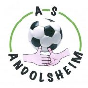 logo du club as andolsheim