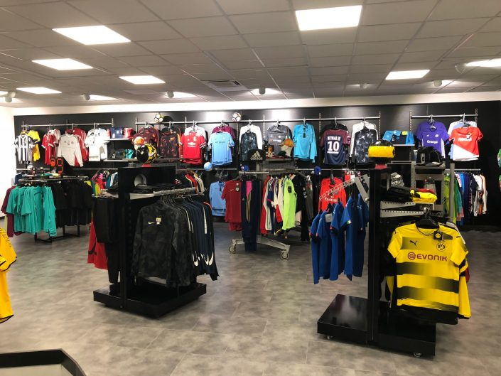 votre nouveau magasin de sport montb liard temps 2 sport votre partenaire sportif. Black Bedroom Furniture Sets. Home Design Ideas