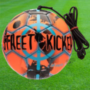 Select Ballon Street Kicker Temps2sport