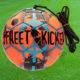Select Ballon Street Kicker Temps2sport