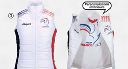textile personnalise petanque temps2sport