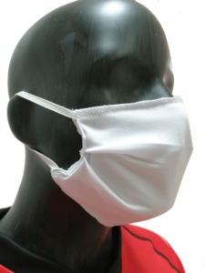 masquesblanc santin2