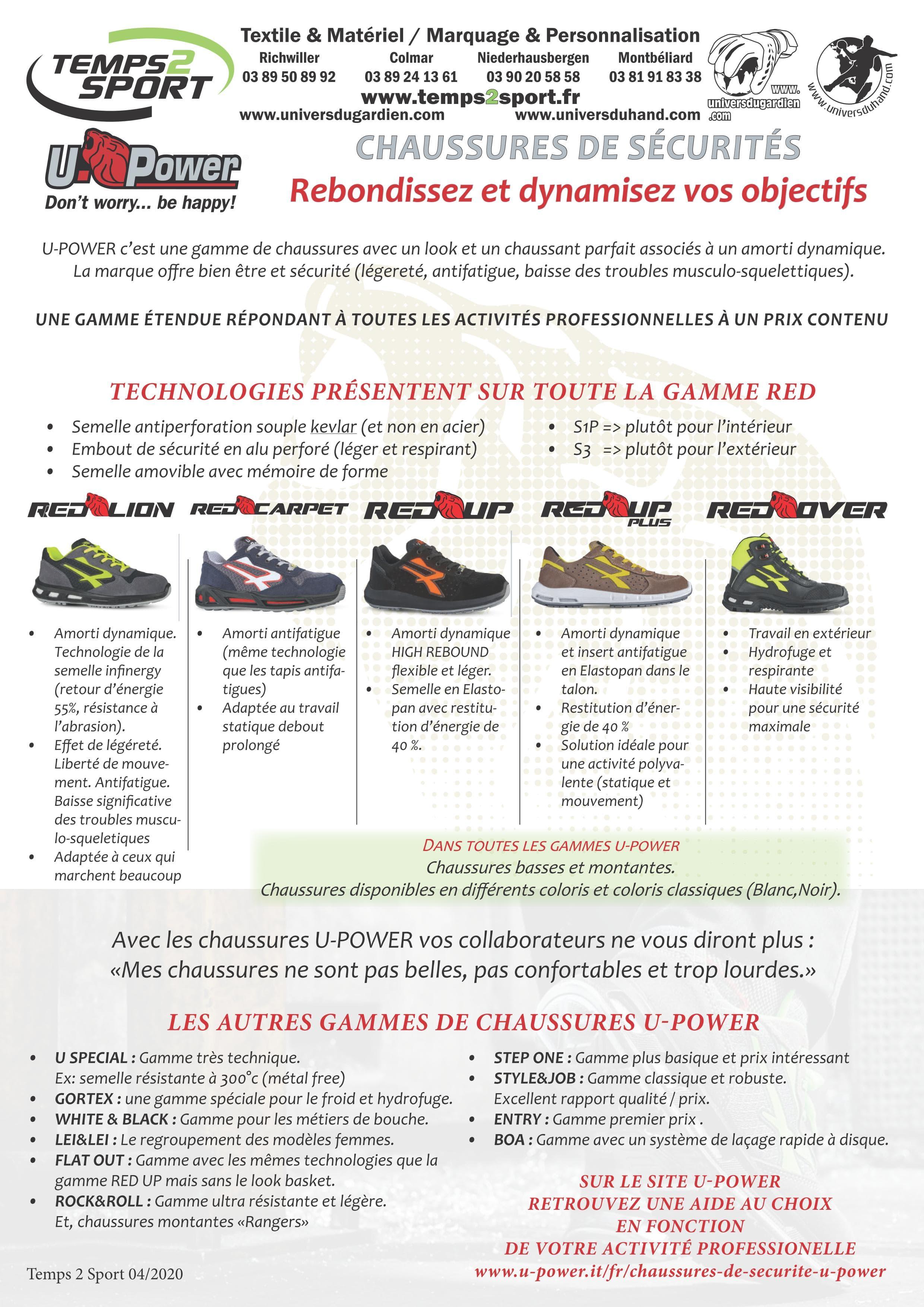 News Colmar Archives Temps 2 Sport Votre Partenaire Sportif