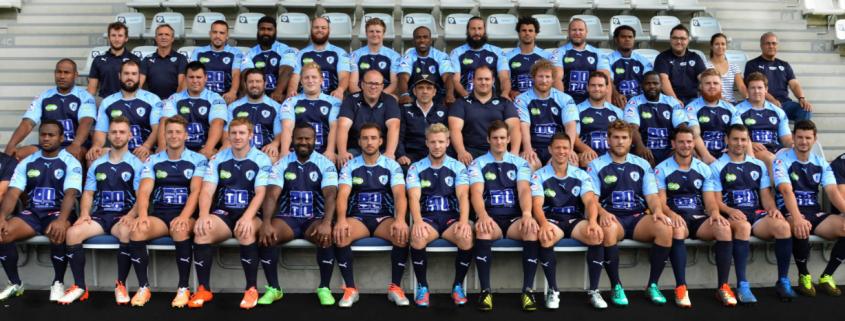 rugby strasbourg temps2sport equipement puma