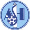 Logo de l'As hoerdt football equipement sportif temps2sport