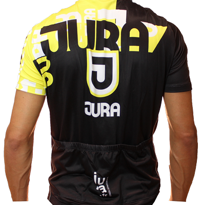 dos Maillot T2S