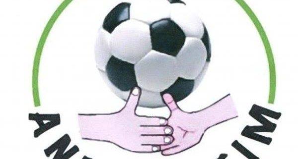 logo du club as andolsheim