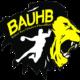 logo bauhb