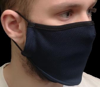 masque prestige covid