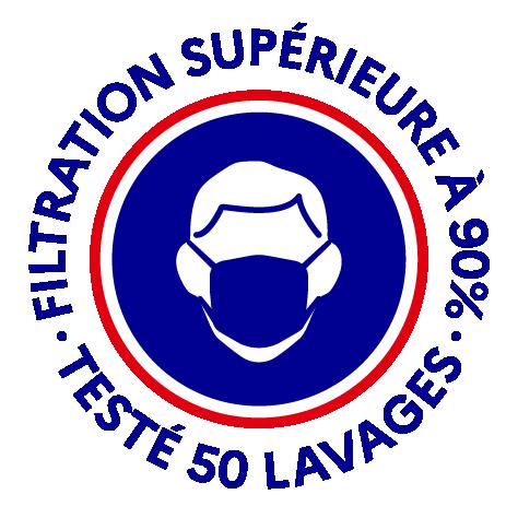 logo-50 lavages-rvb